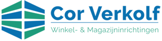 Cor Verkolf Logo